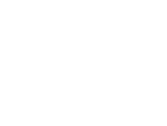 Soma Life